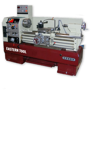 Ace 17 x 60 pedestal eastern tool incorporated for Ace motor sales inc
